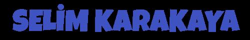 Selim Karakaya