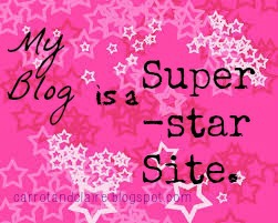 Superstar Site