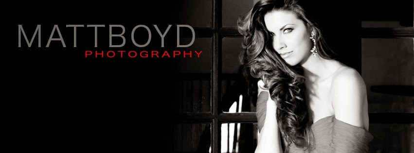 Webb matt boyd photography atlanta georgia alabama meredith boyd