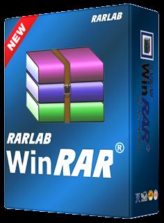 Free Winrar Download 5.0 Beta