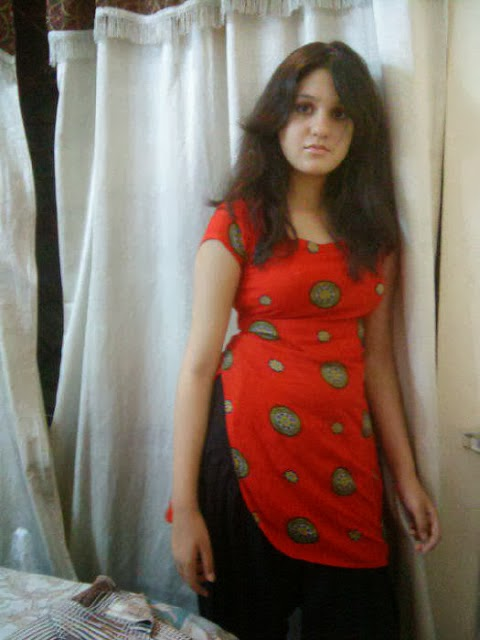 Sex girl lahore cell teen planet