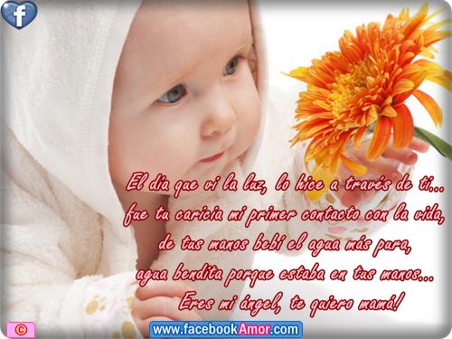 Imagenes para mamá etiquetar en facebook - Imagenes Bonitas para ...