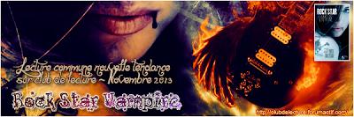 http://clubdelecture.forumactif.com/t11746-rock-star-vampire-de-yves-bulteau?highlight=rock+star+vampire