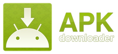 download apk apps android