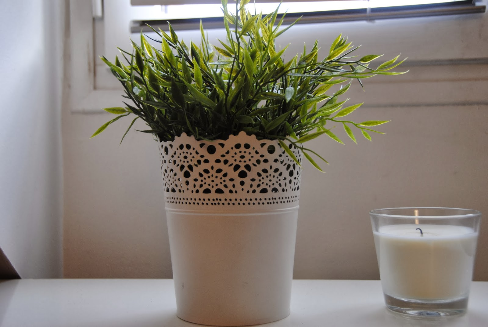 Fausse Plante Ikea Fashion Designs