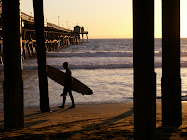 Days End San Clemente
