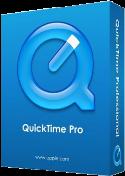 qtpro Apple QuickTime Pro 7.7.2 + Keygen
