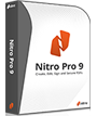 Nitro Pro 9.0.2.37 Full Patch 1
