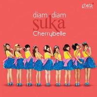 http://1.bp.blogspot.com/-Ym3JDAZ1Ovg/UaLNruaKrlI/AAAAAAAABzc/VKNwSp9dFX0/s1600/Cherrybelle+-+Diam+Diam+Suka+%25282nd+Album%2529.jpg