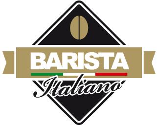 Barista Italiano