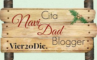 http://blogmuchomasquedos.blogspot.com.es/2013/11/cita-navidad-blogger.html