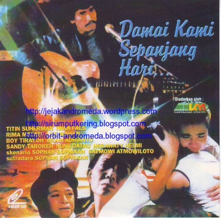 Damai Kami Sepanjang Hari - film online | Nonton Film Online Gratis ...