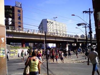 ALCÂNTARA, SÃO GONÇALO - RJ