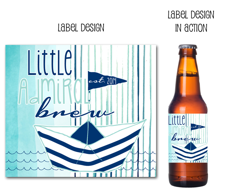 http://www.partyboxdesign.com/item_1712/Little-Admiral-Beer-Label.htm