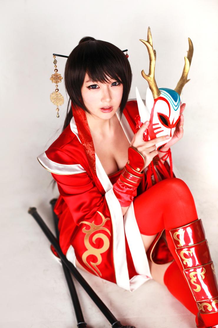 cosplay-akali3