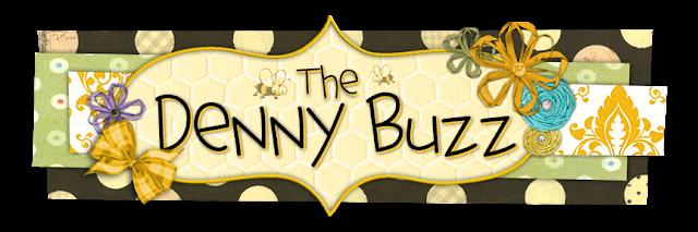 The Denny Buzz