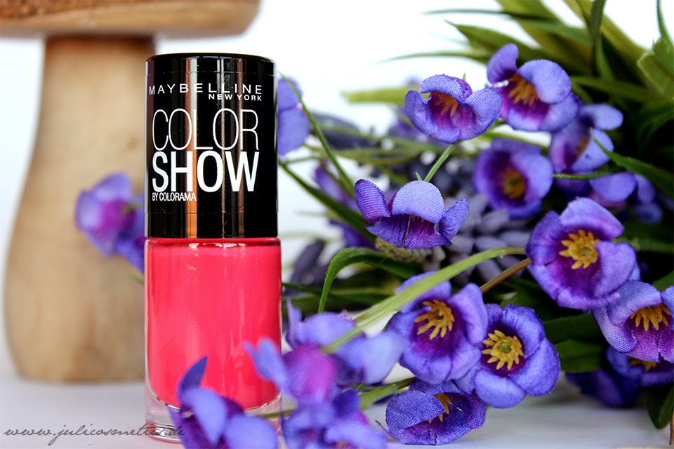Maybelline-Color-Show-Vivid-Rose