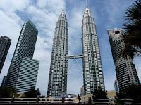 Malaysia Izinkan Hak Asuh Anak Bagi Non-Muslim