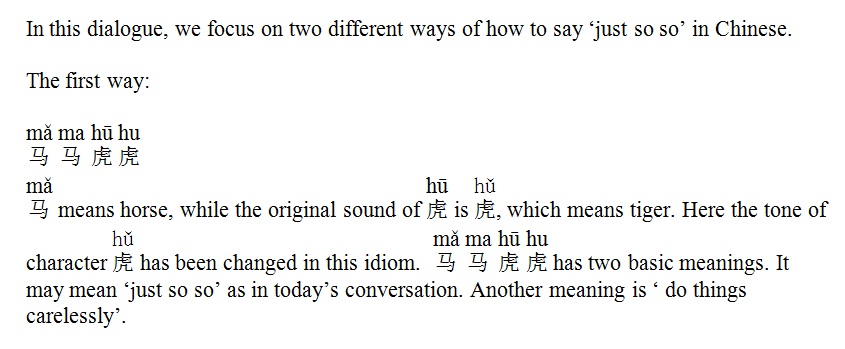 Learning chinese with iris greeting in chinese four greetings in chinese four this one greetings in chinese five self introduction m4hsunfo