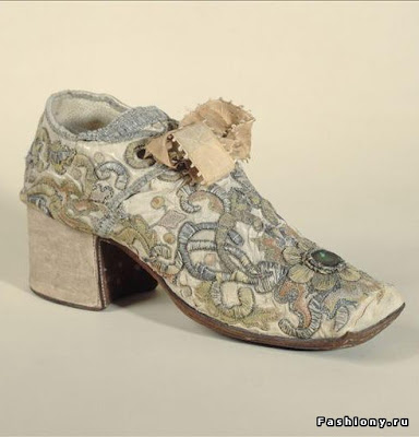 ИСТОРИЯ, обувь, разное,