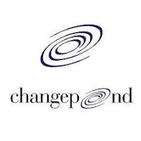 Changepond Freshers Jobs 2015