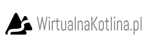 Wirtualna Kotlina - strona o mieście Jelenia Góra i okolicach