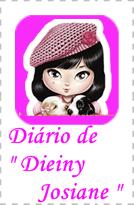 http://dieinydicas.blogspot.com.br/