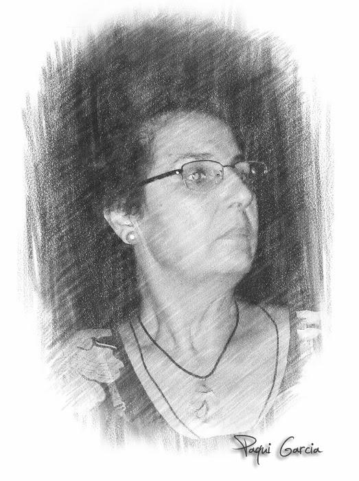 Paqui Garcia