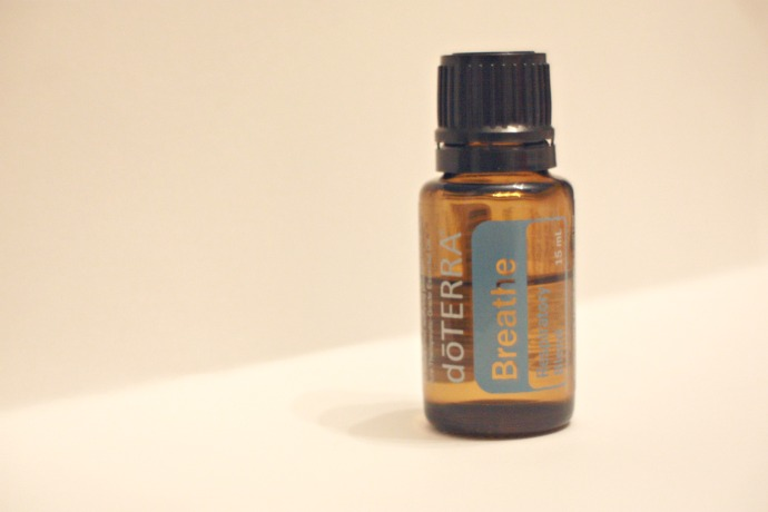 doterra-breathe-oil