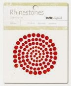 http://shop.sweetstamps.com/Rhinestones-RED-rred.htm