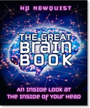 Brain Book2
