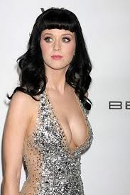 Katty-Perry-hot-singer-images-1