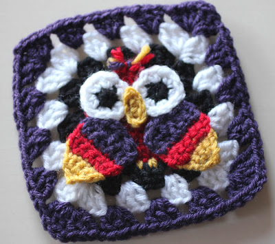 parrot pattern on Etsy, a global handmade and vintage marketplace.