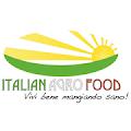 ITALIANAGROFOOD