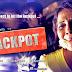 Jackpot Comedy Shortfilm