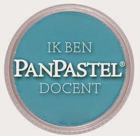 PasPastel Docent