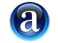 Naikkan Page Rank Alexa dengan Install Alexa Toolbar atau Alexa Statusbar