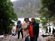 Bandung, 10'