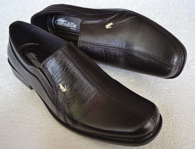 sepatu pantofel terbaik