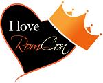 RomCon