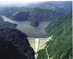 hidroaysen