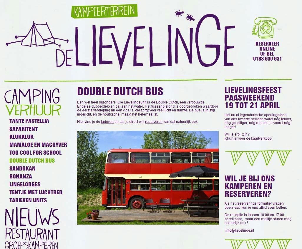 http://lievelinge.nl/verhuur/double-dutch-bus/