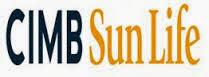 lowongan-kerja-terbaru-surabaya-pt-cimb-sun-life-oktober-2013