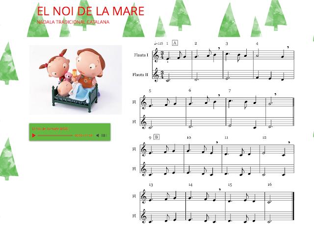 http://musicaade.wix.com/elnoidelamare