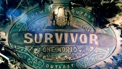 Watch Survivor: Season 24 Episode 5  Hollywood TV Show Online | Survivor: Season 24 Episode 5  Hollywood TV Show Poster