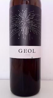 Geol 2007