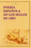 Edición para estudiantes ESO y Bachillerato