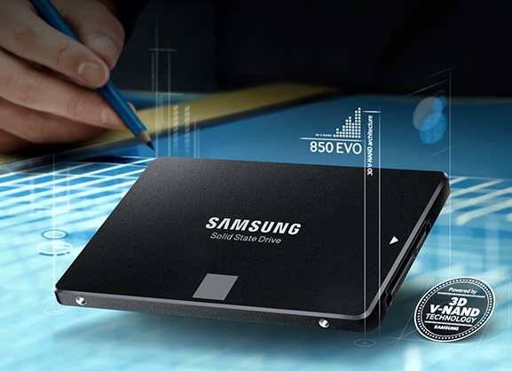 Solid_State_Drive_SSD_Samsung_850_EVO_250GB