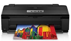 Epson Artisan 1430 Inkjet Printer Drivers Download