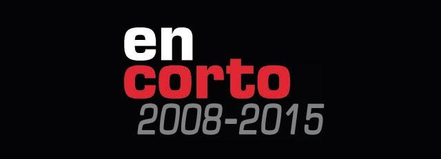 EnCorto2008-2017